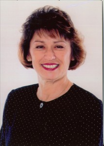 Deputy director of the department of accounting and general services, Audrey Hidano