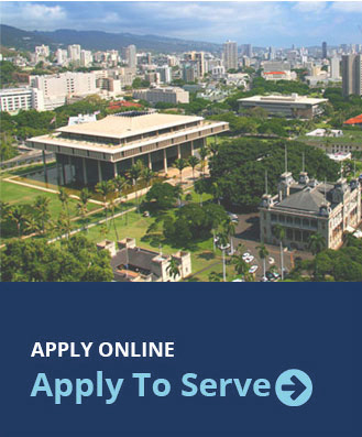 Apply-Online-Apply-to-Serve-on-a-Board