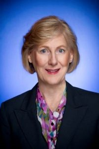 Laurel Johnston to serve as deputy director of the Department of Budget and Finance