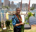 GOVERNOR IGE'S ACCOMPLISHMENTS IN 2017