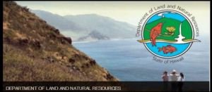 DLNR documentaries on this and other issues can be viewed on the department's website.