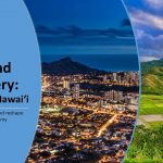 The 'Beyond Recovery: Reopening Hawai'i' strategy outlines a phased approach to ensure safety.