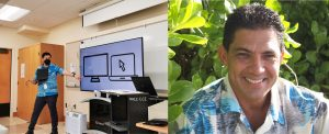 Free digital literacy classes are available statewide, says WDC's Ka'ala Souza.
